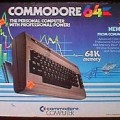 st1_commodore_64_box.jpg