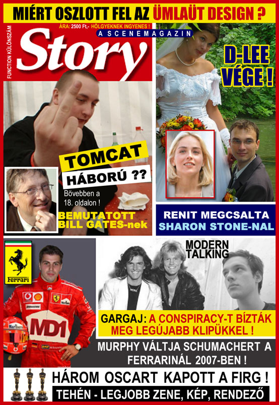 story200601.jpg
