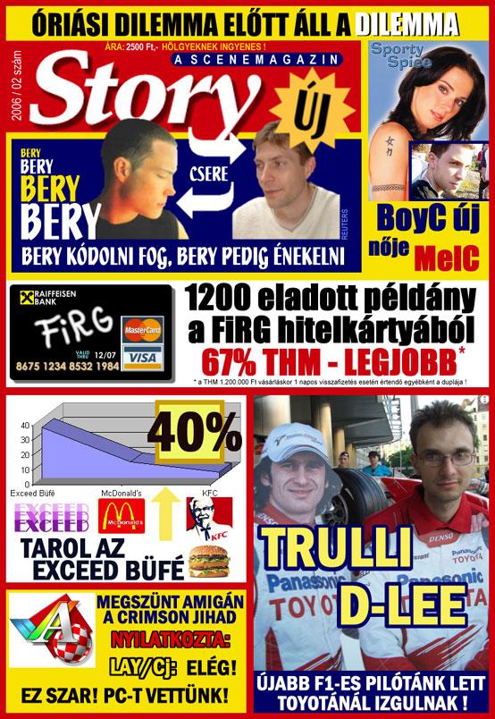 story200602.jpg