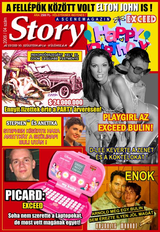 story200604.jpg