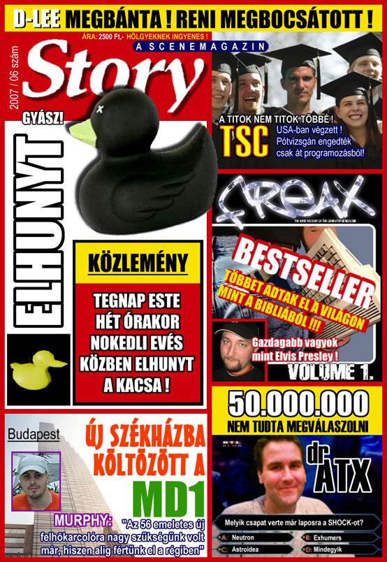 story200706.jpg