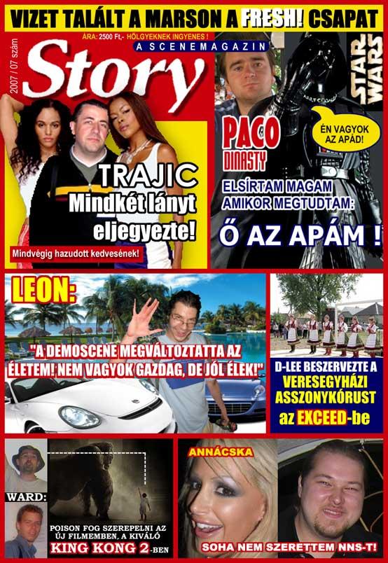 story200707.jpg