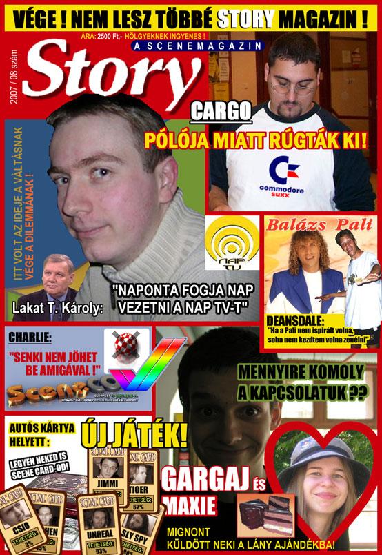 story200708.jpg