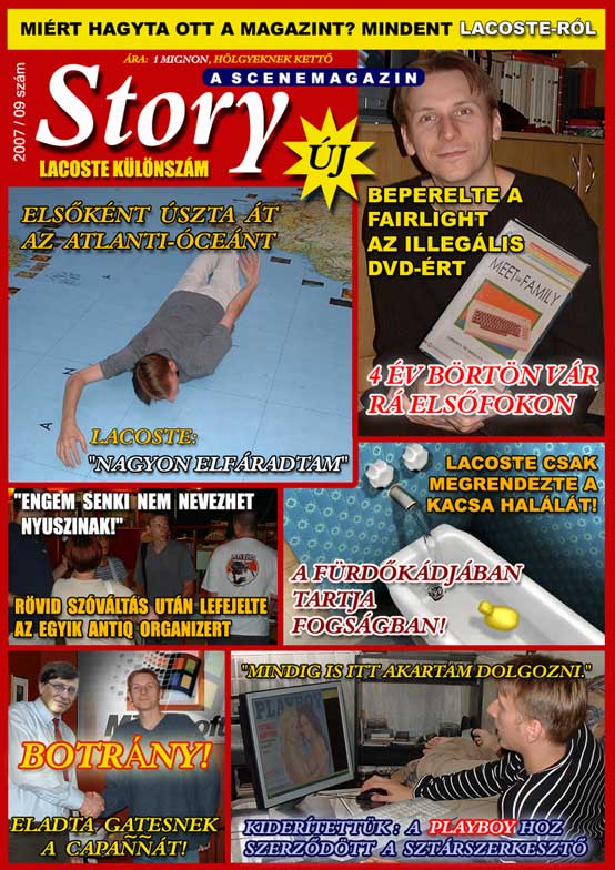 story200709.jpg
