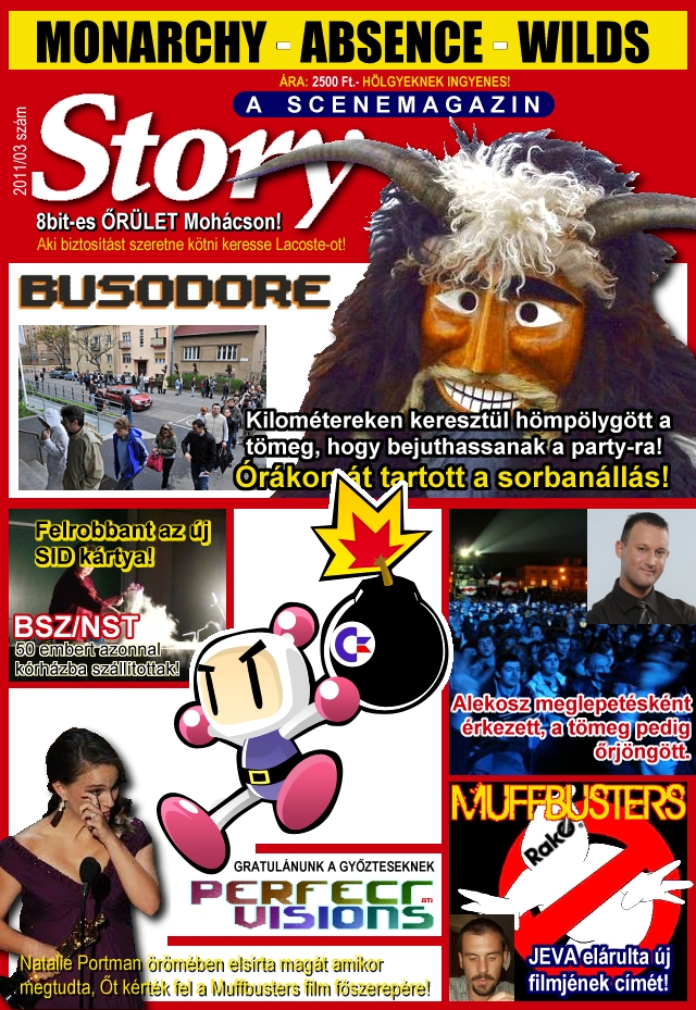 storyascenemagazin(2011_13szam).jpg