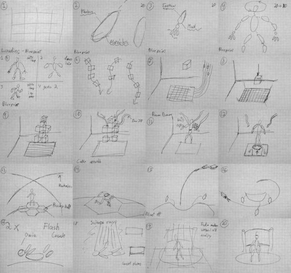 storyboard-candela-etch-a-sketch.jpg