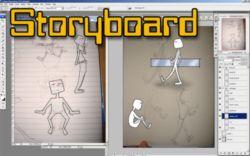 storyboard-cim.jpg