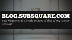 subsquareblog.jpg