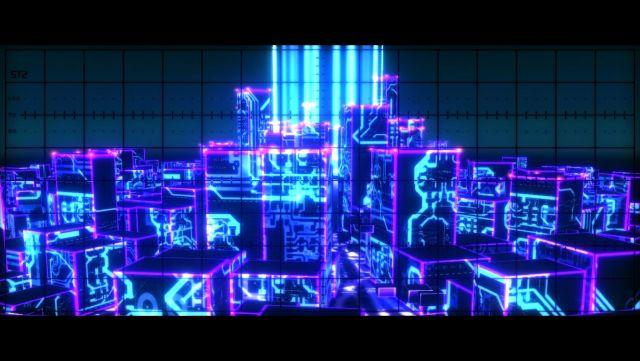 synesthetics_-_sts-02_-_demo.jpg