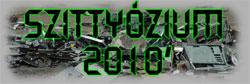 szittyo2010.jpg