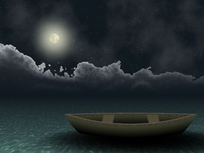 tum07_lonely_boat_digimind.jpg