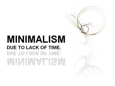 tum07_minimalism_mercury.jpg