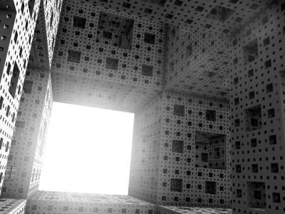 tum07_think_inside_the_box_kakiarts.jpg