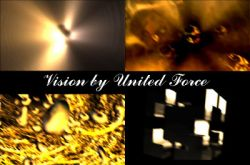 unitedforce-vision.jpg