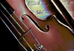 violinkicsi.png