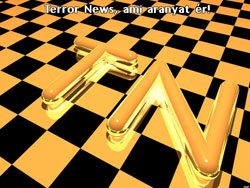 vivid_terrornews_sm.jpg