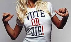 voteordie.jpg