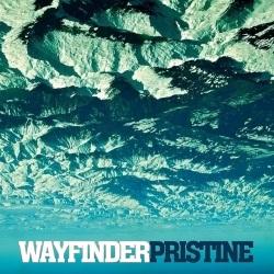 wayfinder_pristine.jpg