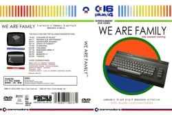 wearefamily_2nd_coverDVD.jpg