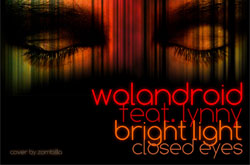 wolandroid2.jpg