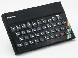 zx-spectrum.jpg