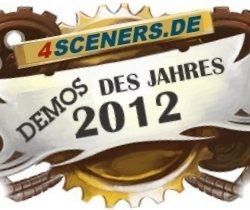 4sceners2012
