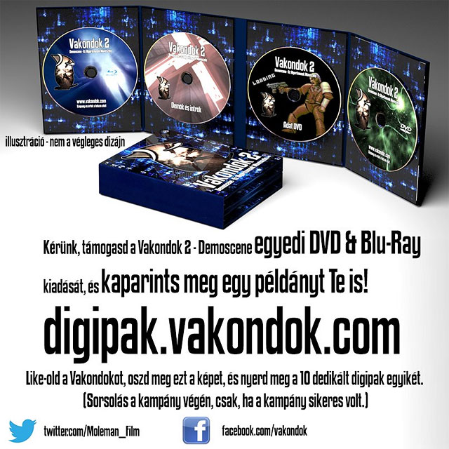 vakondok_digipack