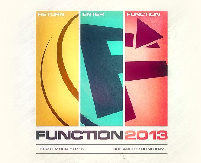 Function_2013