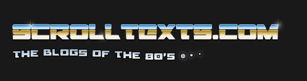 Scrolltexts.com_logo_by_X-Jammer
