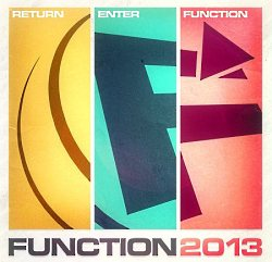 function_2013