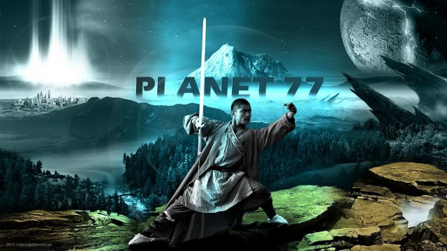 planet77-1024