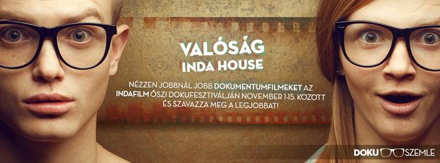 http://indafilm.blog.hu/2013/11/16/a_dokuszemles_dijazottakat_nezd_meg_moziban_is_220