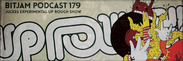 podcast179[1]