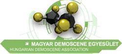Magyar Demoscene Egyesület