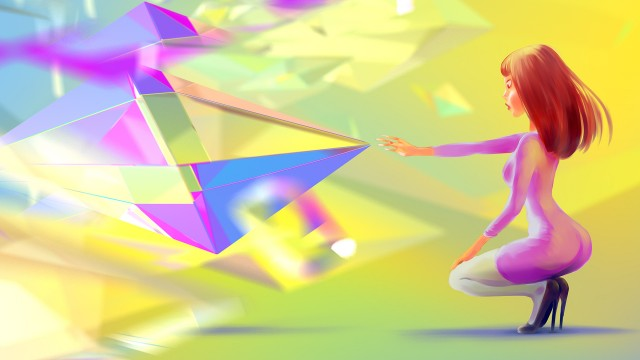 171_samaritain_etrange_cristal
