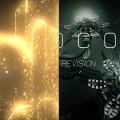 Cocoon vs Titan Revision 2014