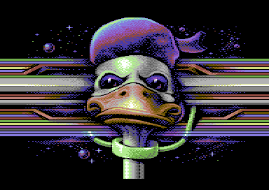 01 Pal - Duck it!