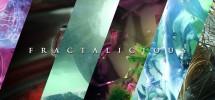 Fractalious – Fraktálok 2014-ből