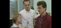 Miből lesz a cserebogár: Amiga programozás a három kívánságban
