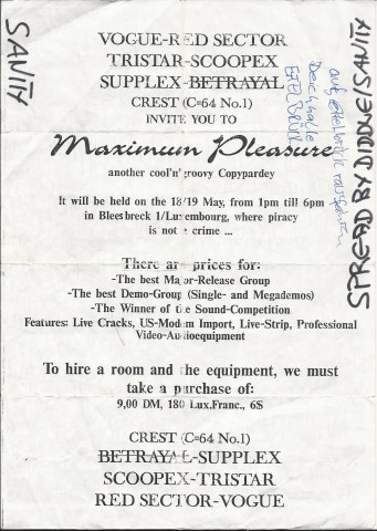 maximum_pleasure_party_1991_invitation_p1