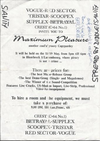 maximum_pleasure_party_1991_invitation_p1