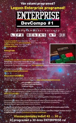 EP_DevCompo_kicsi