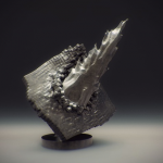 meteoriks